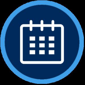 NCI-Calendar-icon