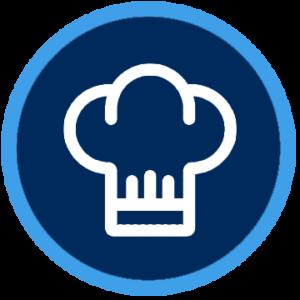 NCI-Chef-Hat-Icon