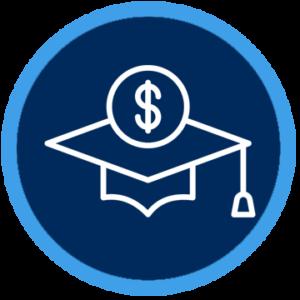 NCI-Financial-Aid-icon