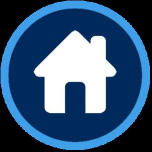 NCI-Housing-icon