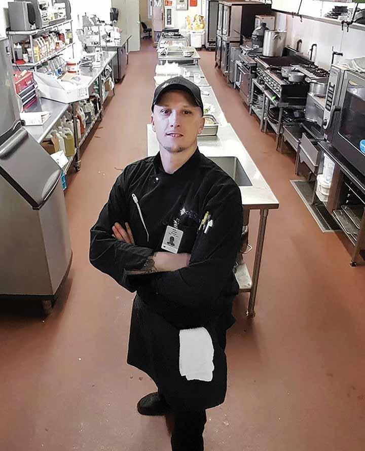 NCI-Student-Kitchen