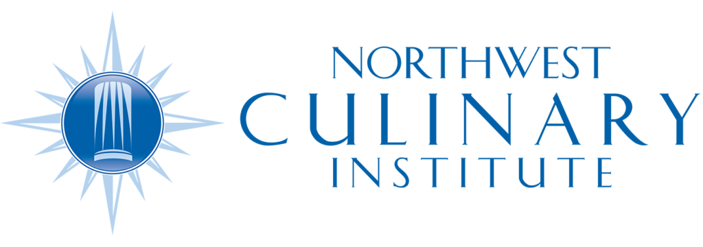 NW-Culinary-Institute-Vancouver-WA-Logo