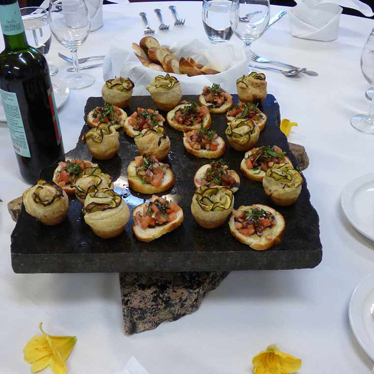 Northwest-Culinary-Institute-11