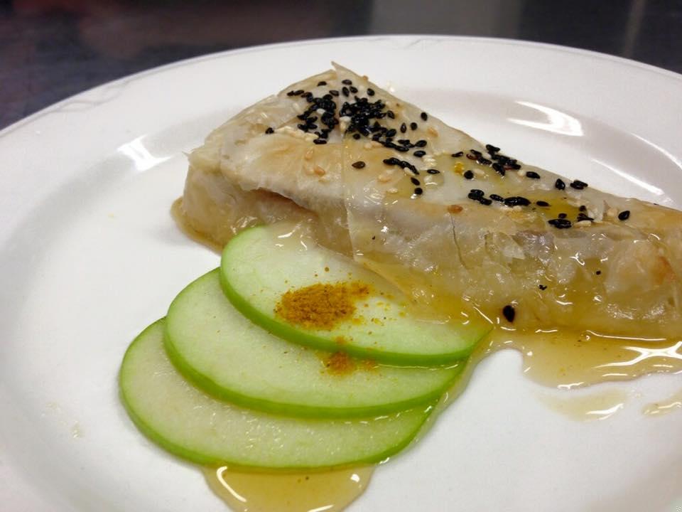 Northwest Culinary Institute 25