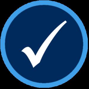 Supply-List-icon