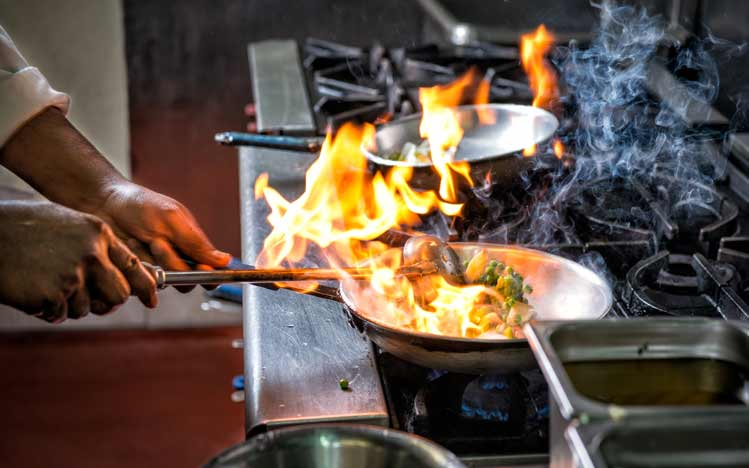 The-Modern-Role-of-Chefs-in-America