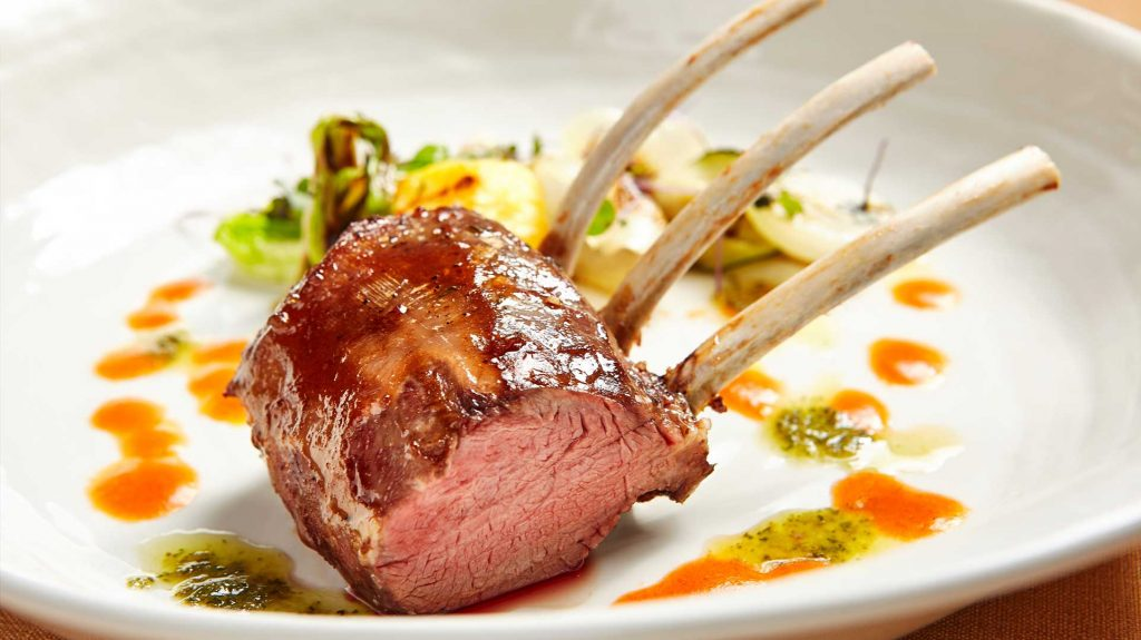 4-Culinary-Methods-to-Master-If-You-Want-To-Be-A-Professional-Chef